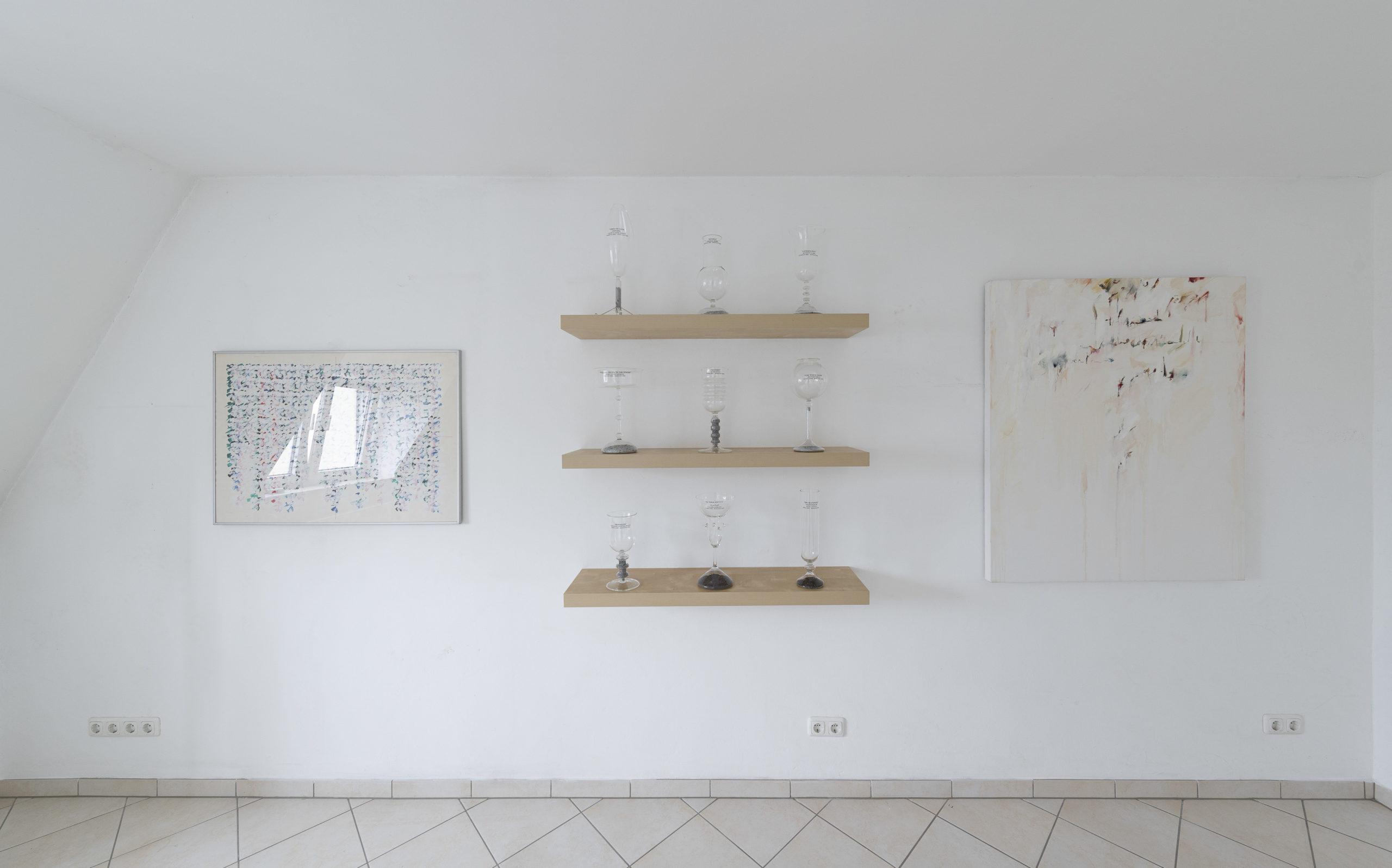 004-02 Living Art 02102020 (3 von 140)