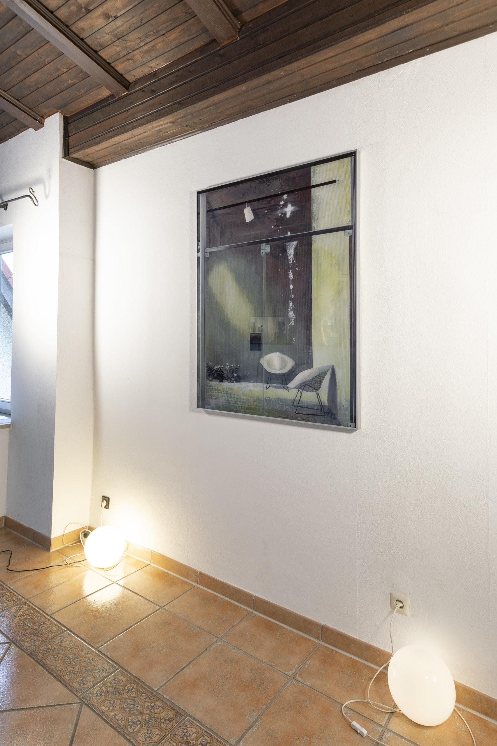 006-06 Living Art 02102020 (131 von 140)