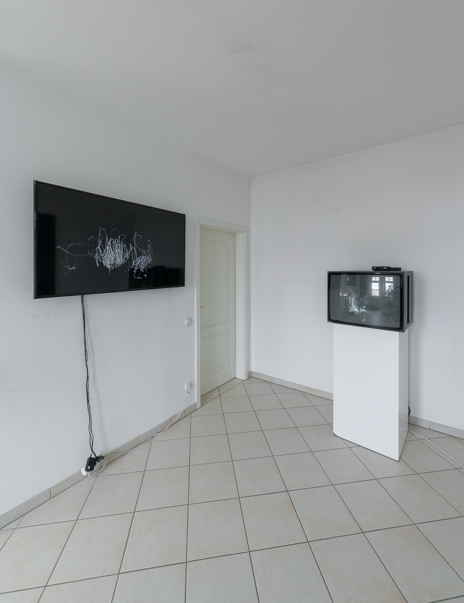 Living Art 02102020 (56 von 140) (1)